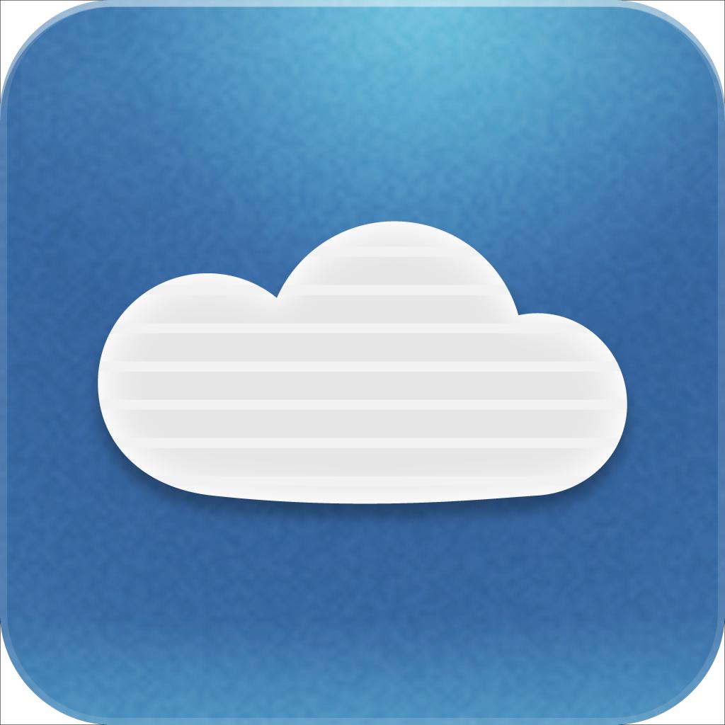 mza 6191196506099606361 Los 14 Mejores Editores de Texto para iPad