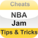 Cheats, Tips and Tricks for NBA Jam