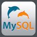 MySQL Editor Pro