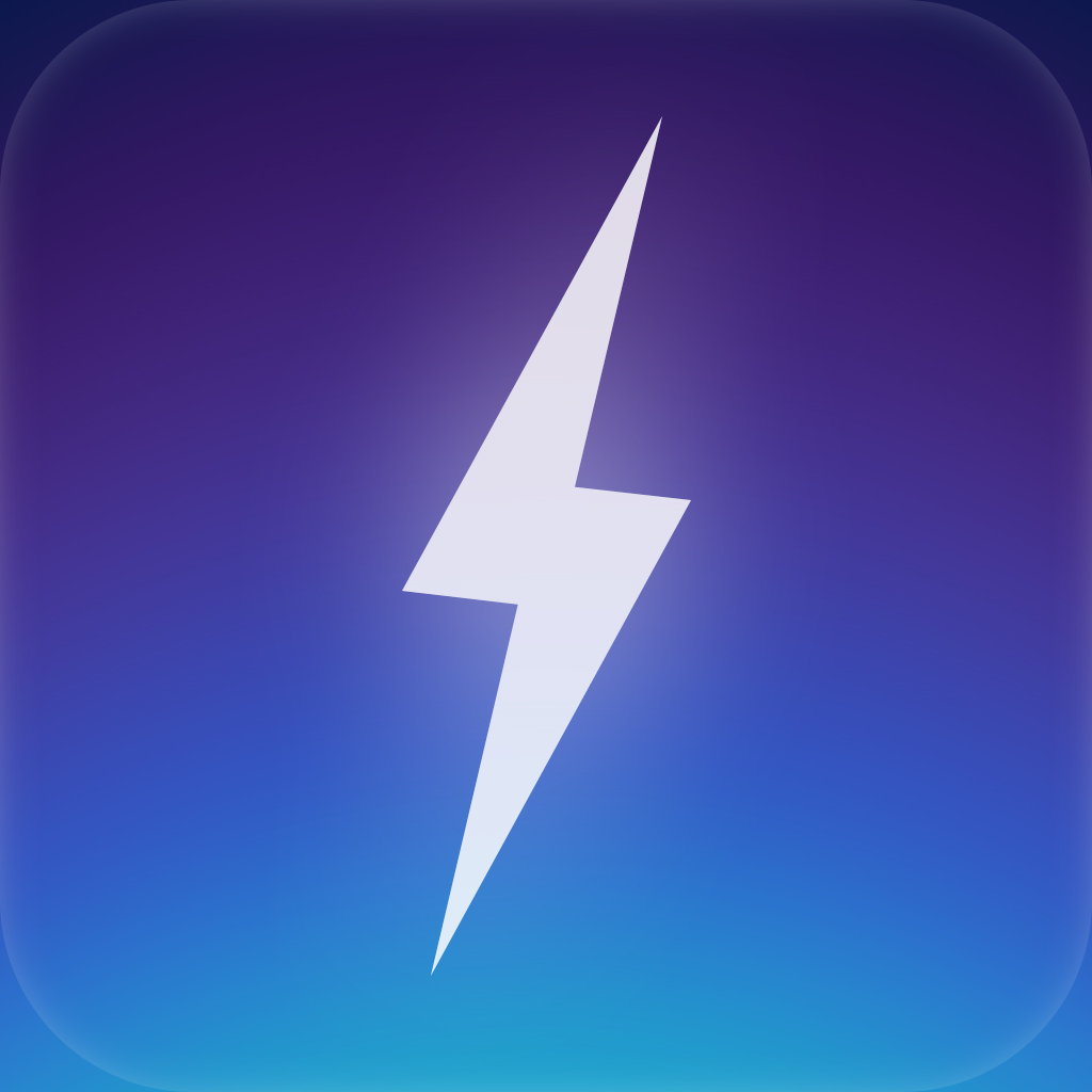 Thunderspace HD ~ Sleep Relax Meditate in a Thunderstorm with Rain Sounds