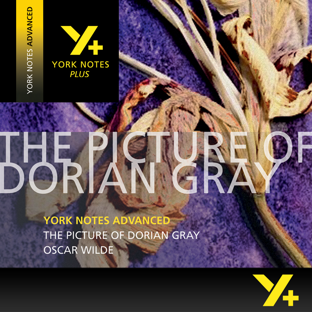 analysis of the picture of dorian grey english literature analytical essay on the picture of dorian gray