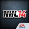 NHL® 14 Companion App by EA SPORTS