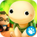 Dr. Panda & Toto\'s Treehouse